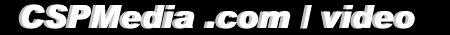CSP Media Logo